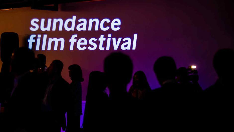 El festival premia a las mejores películas de cada año. (Foto: EFE)