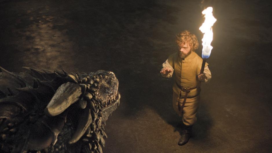 Tyrion Lannister tiene muchos seguidores a su favor. (Foto: techinsider.io)