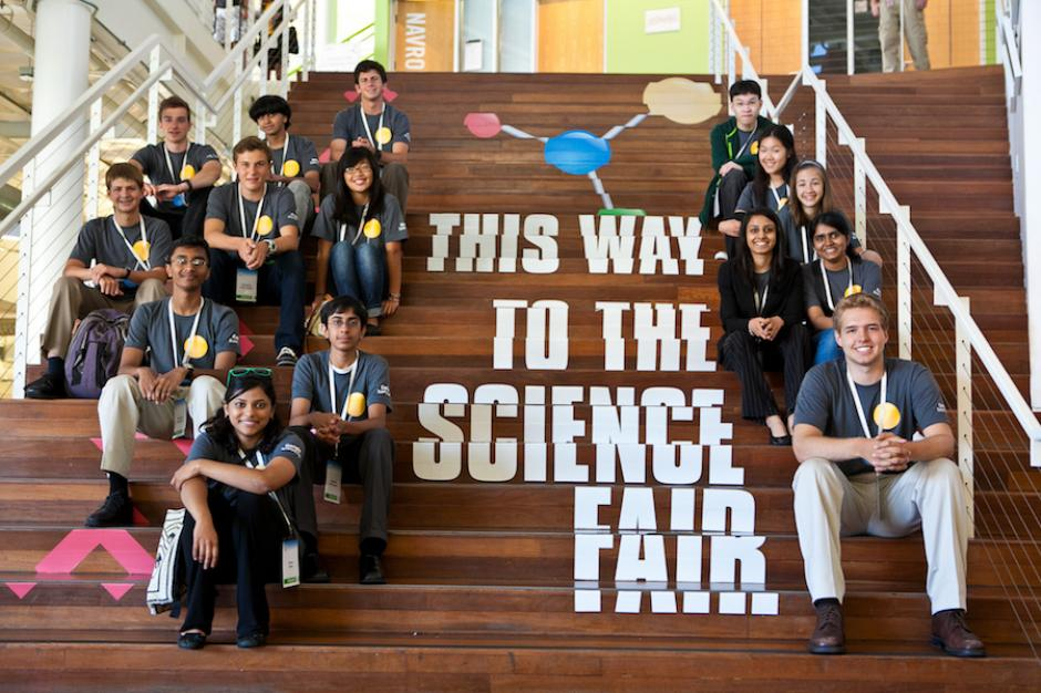 Google Science está dirigido a jóvenes entre 13 y 18 años. (Foto: technemexico.com)