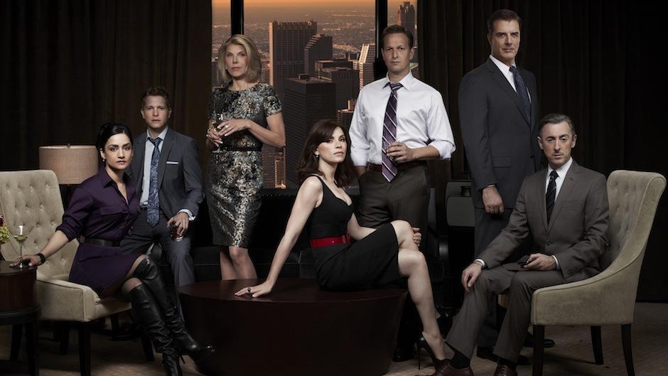Cada episodio de la primera temporada lleva por título un palabra, los de la segunda tienen dos y en la tercera tienen tres. (Foto: As Geeks)