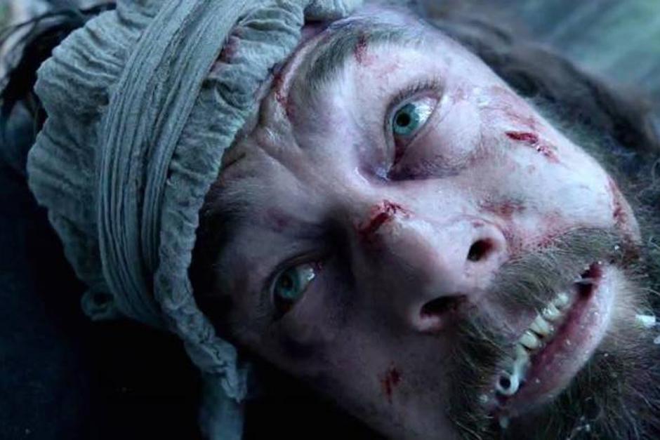 La cámara de Alejandro González Iñárritu vuelve a hacer de las suyas en este espectacular film protagonizado por Leonardo Di Caprio: The Revenant. (Foto: Archivo)