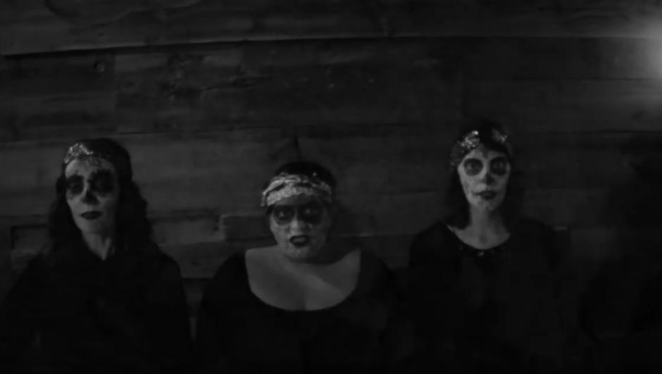 El sencillo narra la leyenda de este espíritu atormentado en busca de sus hijos. (Foto: youtube)