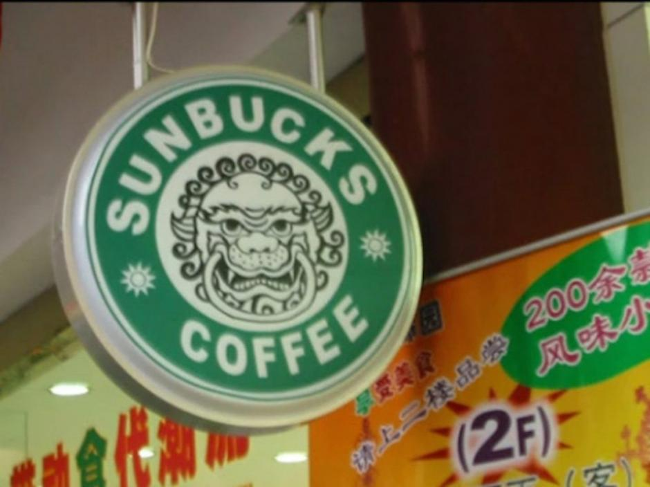 ¿Cansado de no encontrar un buen lugar para tomar un café?, en China eso no será problema. (Foto: businessinsider.com)