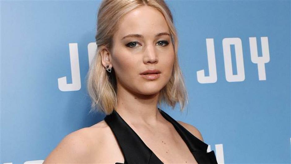 La actriz Jennifer Lawrence compitió para el papel de Bella. (Foto: today.com)