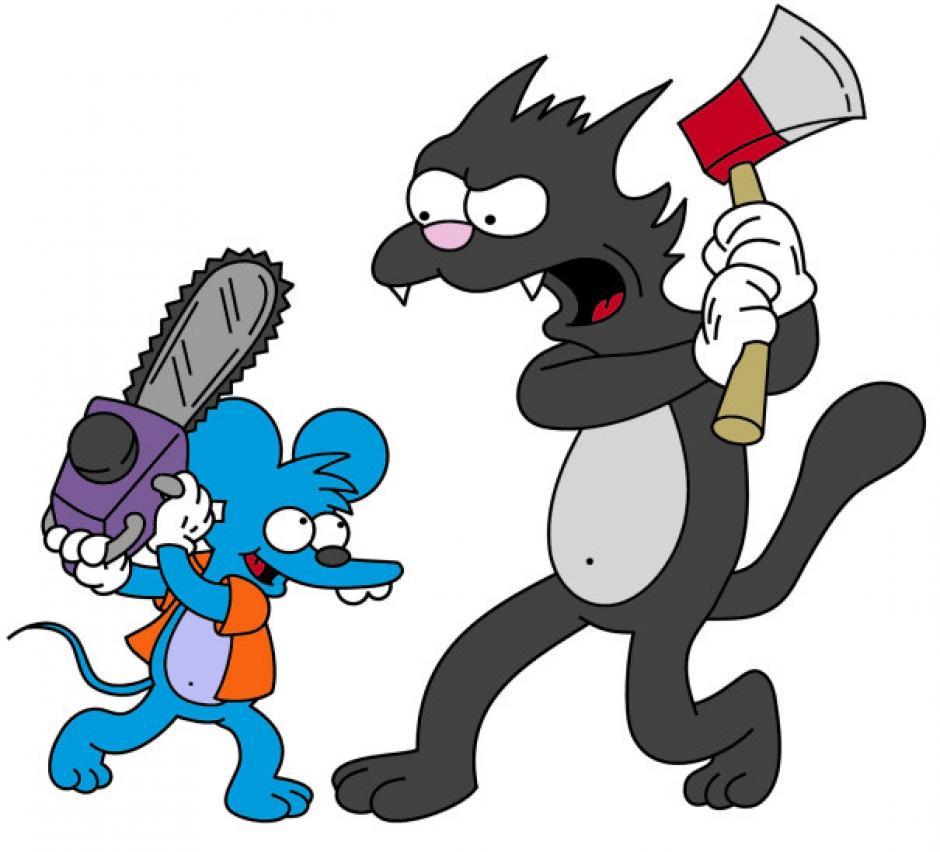 Un usuario de Reddit propuso que el episodio final tenga relación con Tomy y Daly. (Foto: normacomics.com)
