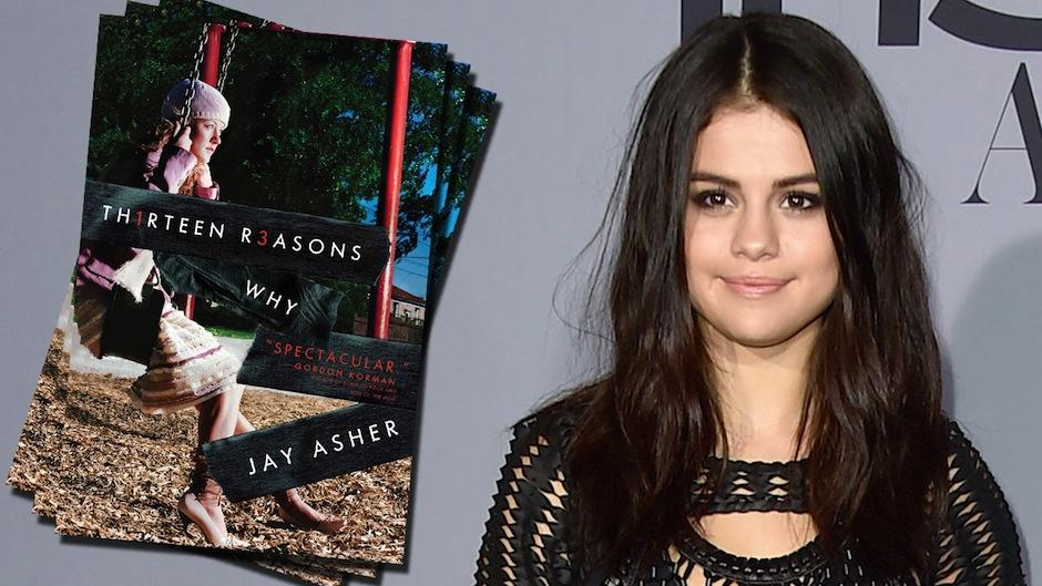 Selena será productora de este programa. (Foto: youtube)