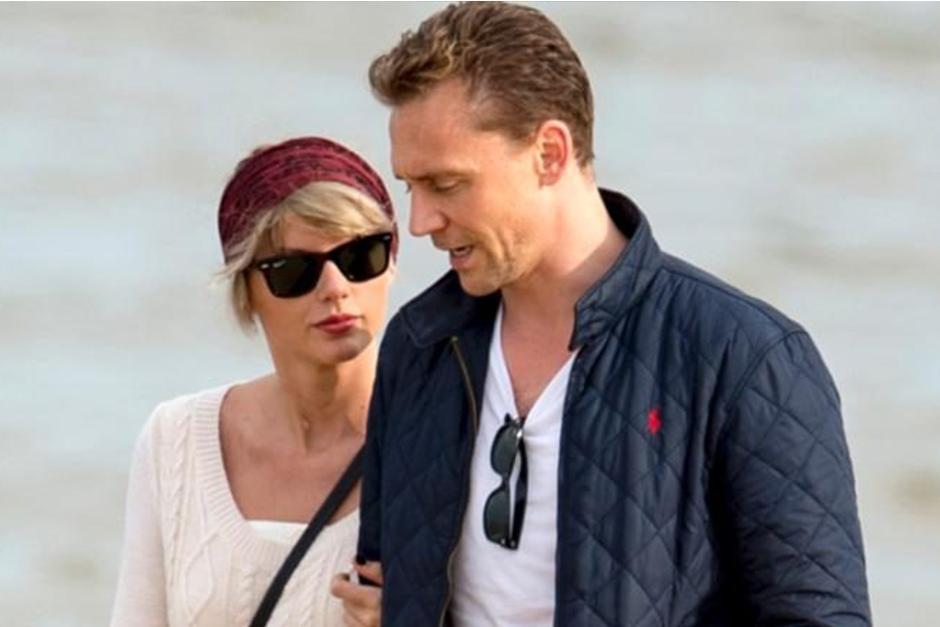 Taylor se ha caracterizado por no tener una relación duradera. (Foto: Archivo)