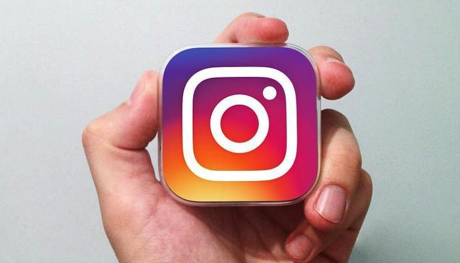 Comparte con tus amigos tus mejores fotos de Instagram. (Foto: trecebits.com)