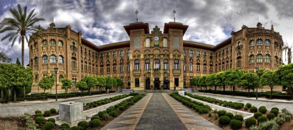 La Universidad de Córdoba en España es una a las que puedes aplicar. (Foto: tutored.me)