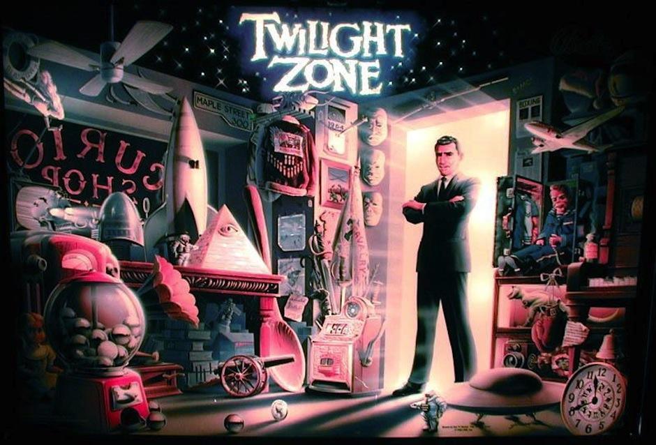 The Twilight zone. (Foto: alejandro-stojanovic.wix.com)
