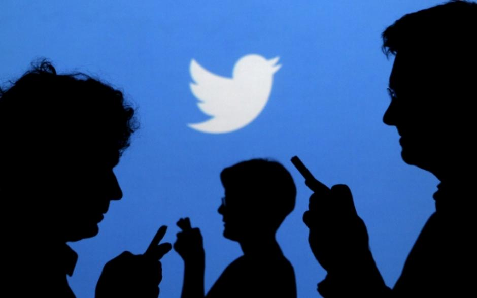 Desactiva la reproducción automática de video en Twitter. (Foto: telegraph.co.uk)