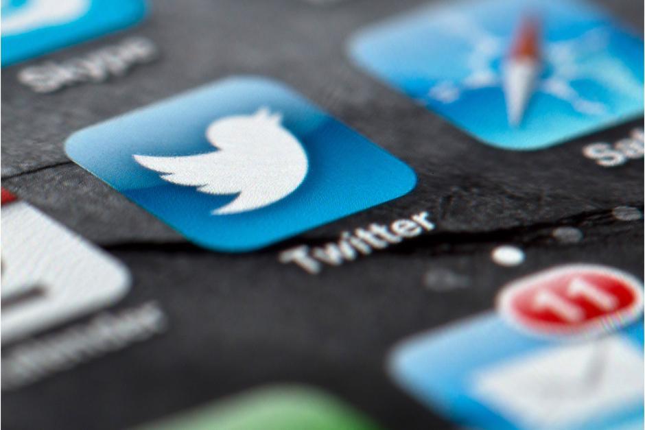 Twitter es para los adolescentes una herramienta de catarsis. (Foto: Google)