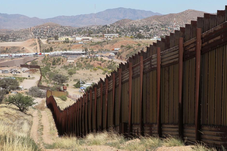 Además, existe sobrepoblación en los centros de detención de inmigrantes en los últimos meses. (Foto: Últimas Noticias)