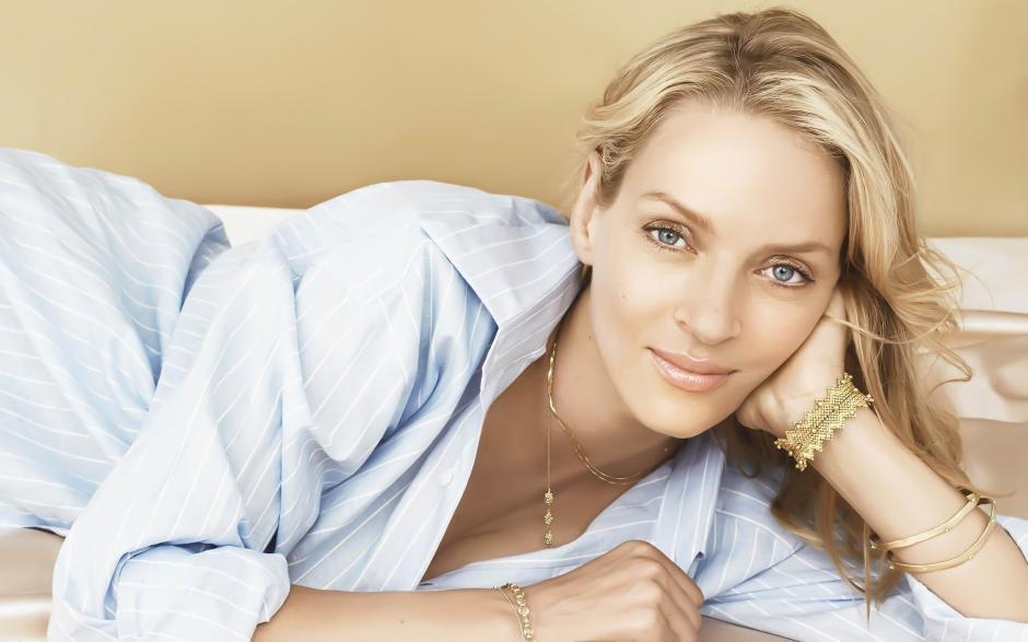 46 años tiene la actriz de origen estadounidense. (Foto: elfarandi.com)
