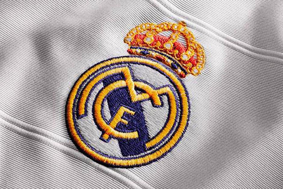 Se filtró la que sería la nueva segunda camisola del Real Madrid para la próxima temporada. (Foto: Agencias)
