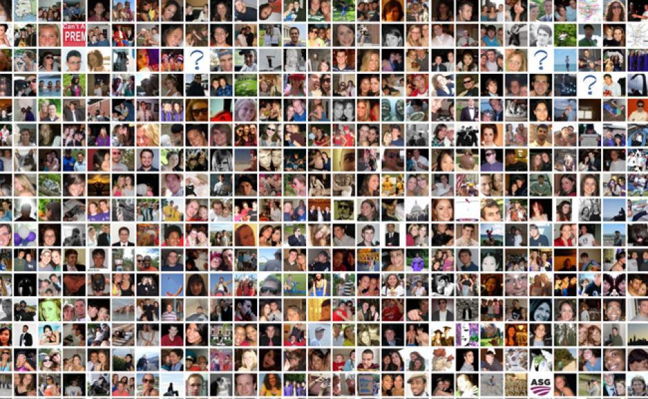 Facebook tiene más de 2 mil millones de usuarios. (Foto: anaseguros.com.mx)
