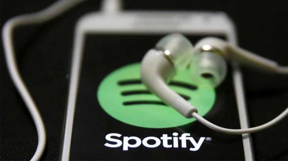 Tu gusto por la música lo termina pagando tu batería. (Foto: vanguardia.com.mx)