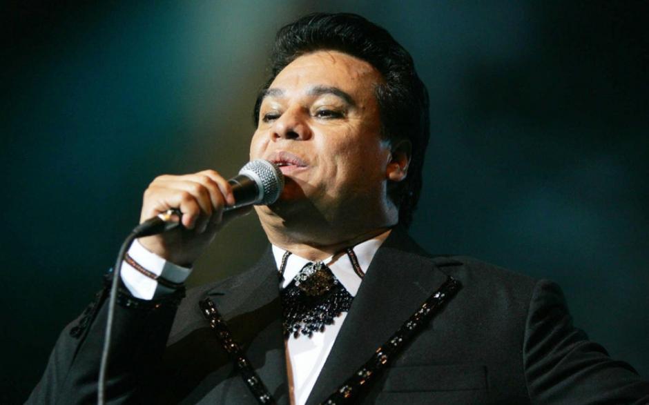 Juan Gabriel murió el pasado domingo 28 de agosto, dejando un extenso legado musical