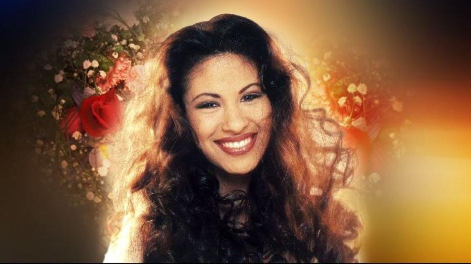 Selena se convirtió en leyenda tras su muerte hace 22 años. (Foto: Vanguardia)