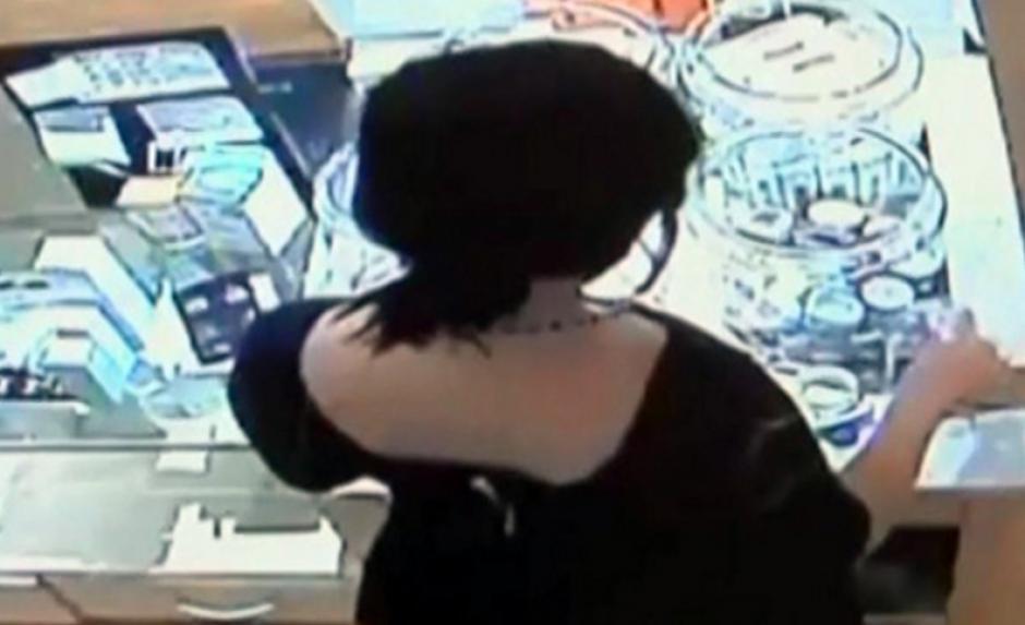 Una mujer de 28 años intentó envenenar a su compañera de trabajo en un spa