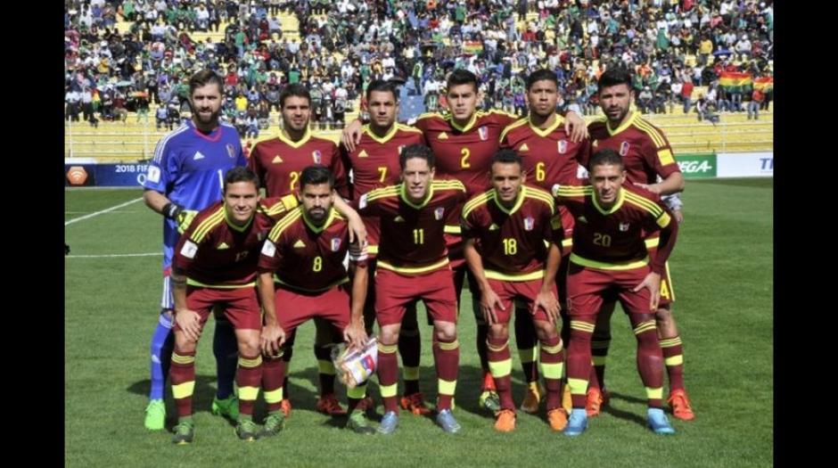 Venezuela perdió tres posiciones y se sitúa en el puesto 77. (Foto: El Comercio)