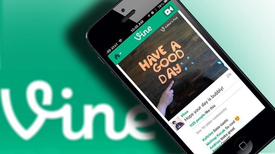 En su momento, la aplicación tuvo buena aceptación entre los internautas. (Foto: xataka.com)