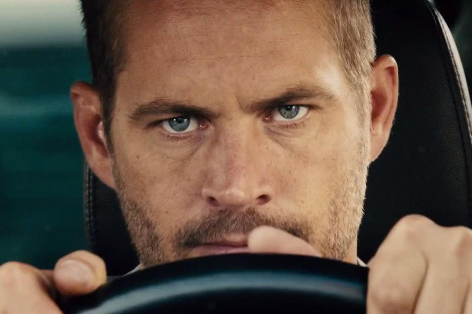 El actor Paul Walker. (Foto: aguiadelvaron.com)
