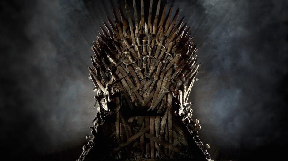 HBO ha confirma que la octava temporada será la última. (Foto: IGN)