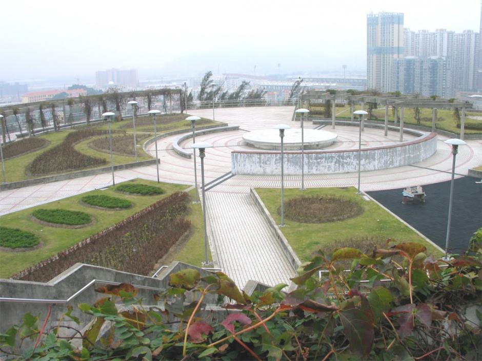 Dos empresas innovadoras en tecnología han desarrollado procesos para generar nuevo valor de las aguas residuales. (Foto: ecosiglos.com)