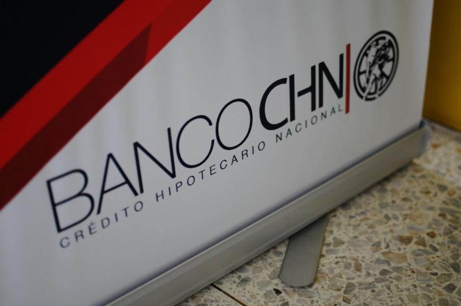 Un juzgado ordenó la intervención del CHN. (Foto: Alejandro Balán/Soy502)