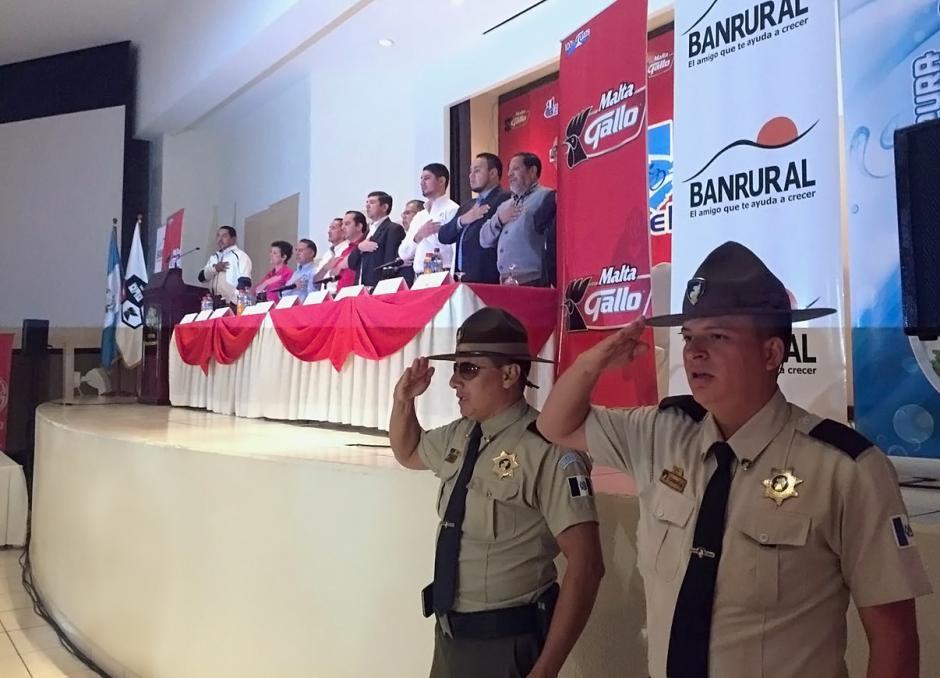 La 56 Vuelta Ciclística rendirá honor a Juan José Pontaza, guatemalteco ganador de Séptima Vuelta en 1963. (Foto: Orlando Chile/Nuestro Diario)