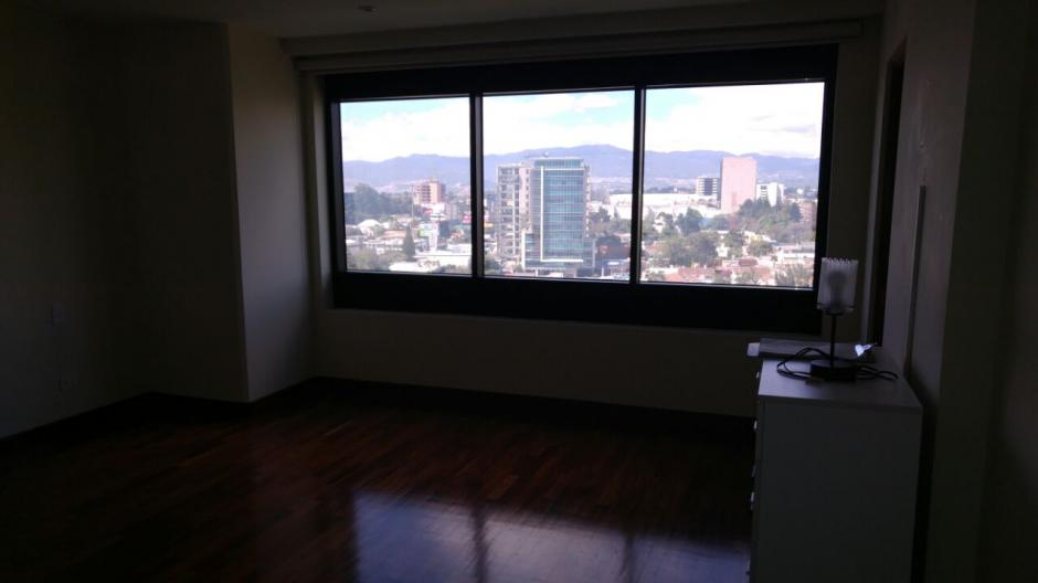 Las propiedades también están vinculadas a César Medina Farfán, procesado por casos de corrupción. (Foto: MP)