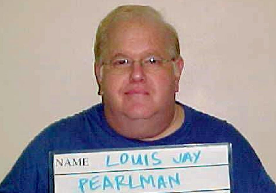 Pearlman fue arrestado en 2008 por una estafa de entre 200 y 300 millones de dólares a decenas de inversores. (Foto wikipedia.org)