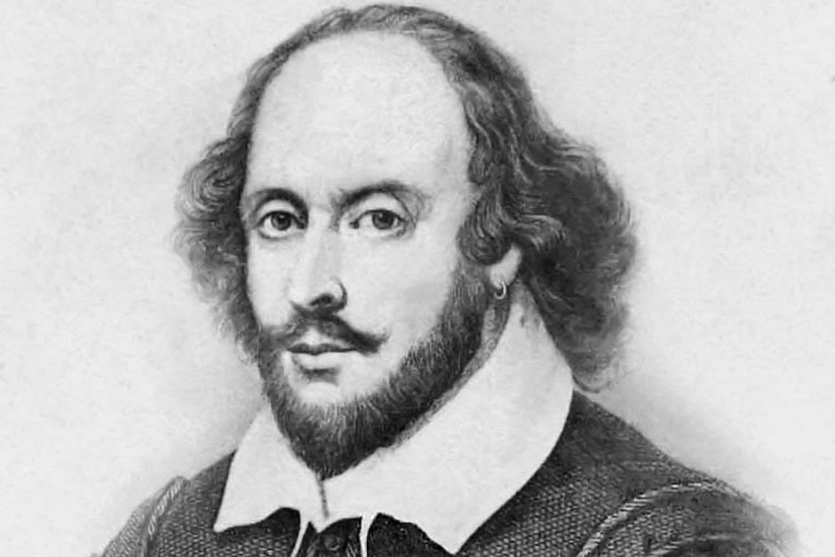 William Shakespeare podría haber escrito varios de sus textos bajo influencias de cannabis
