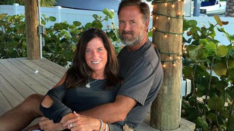 El asesinato de la pareja conmocionó al mundo por la brutalidad del ataque. (Foto: Infobae)