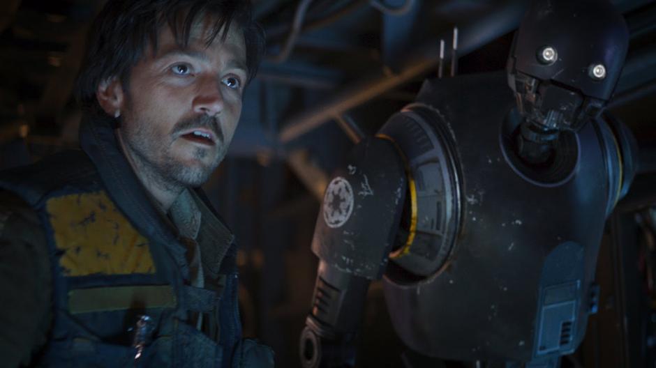 Los fanes de la película volverán a ver el filme para prestar más atención de esos detalles. (Foto: Sopitas)