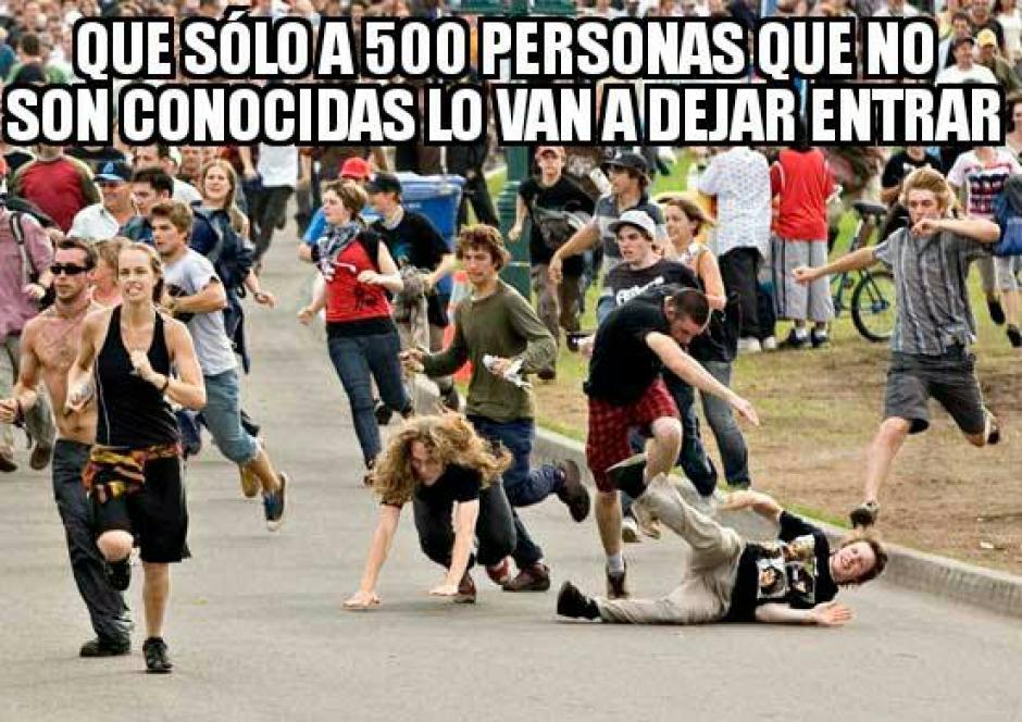 La fiesta de Rubí se volvió tendencia en las redes sociales. (Foto: Xv Años De Ruby En San Luis Potosi/Facebook)