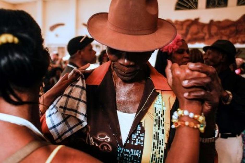El baile cubano fue declarado patrimonio inmaterial por la Unesco. (Foto: Yahoo)