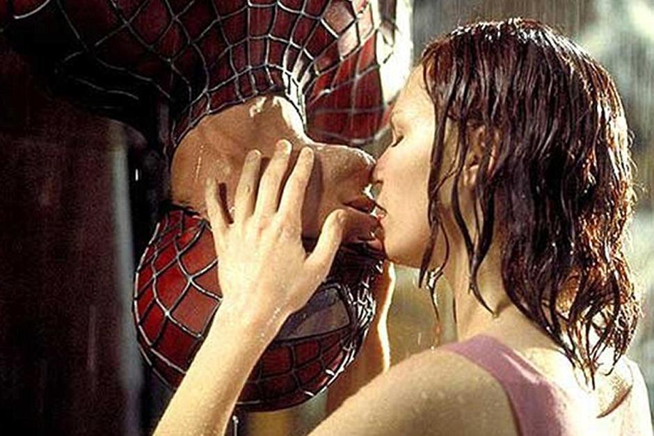 La nueva película de SpiderMan ya tiene actriz para protagonizar a Mary Jane. (Foto: Instagram)