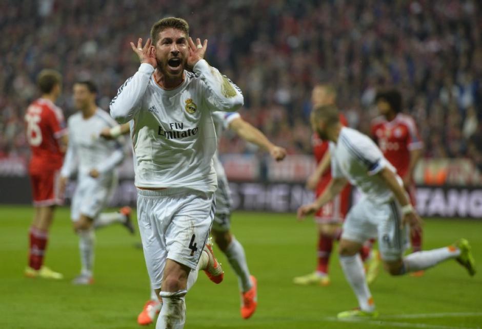 Real Madrid decidido a ganar el partido ante el Valencia