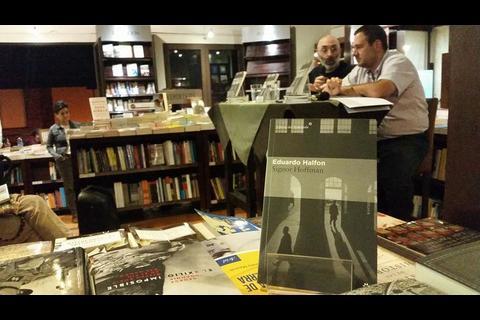 Los libros más vendidos en Guatemala en el 2015