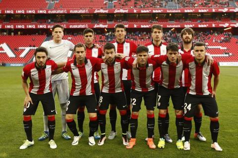 Sevilla - Athletic de Bilbao, el duelo español en la Europa League