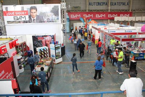 El Medio Maratón Internacional de Cobán saldrá más temprano