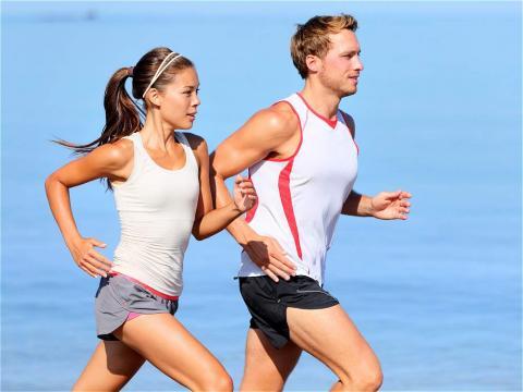 Consejos a tomar en cuenta si vas a empezar a correr