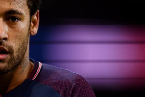 Las polémicas declaraciones de Neymar al recordar el 7-1 ante Alemania