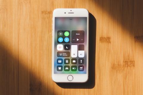 ¿Problemas con el iPhone? Detectan otro error en el sistema operativo