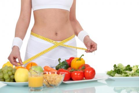 Los errores comunes que te impedirán bajar de peso