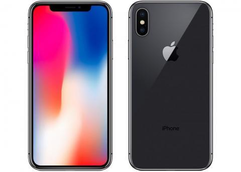 Apple podría estar preparando un iPhone mucho más grande