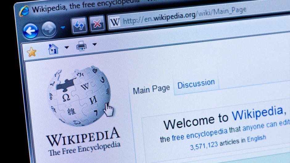 Investigan en México estafas realizadas con plagios a Wikipedia