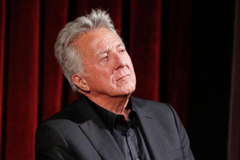 ¡Nuevo escándalo! Actriz acusa a este famoso actor por acoso sexual